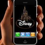 iphone-disney-apple-store