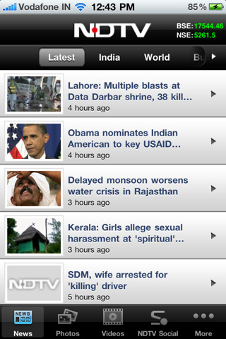 ndtv-iphone-app-1