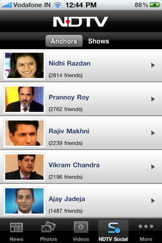 ndtv-iphone-app-3