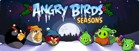 angry-bird-season-greetings-2010