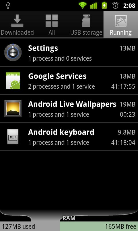 android 2 3 apk