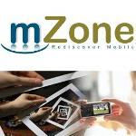 mzone-mobile-application