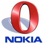 opera-mobile-10-for-nokia-mobile-phones-symbian