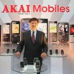akai-mobiles-launch-india