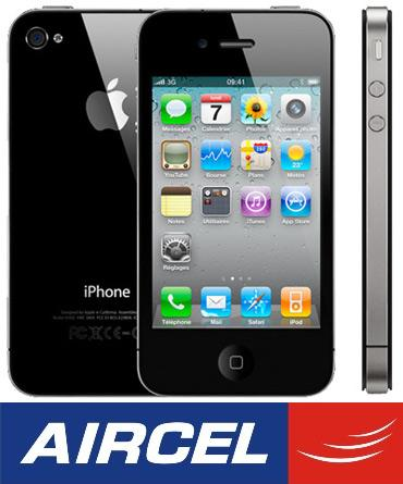 apple-iphone-4-india-aircel