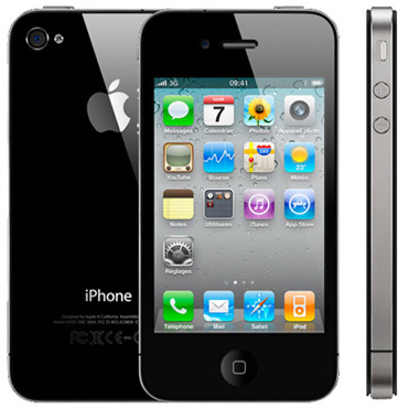 apple-iphone-4-india