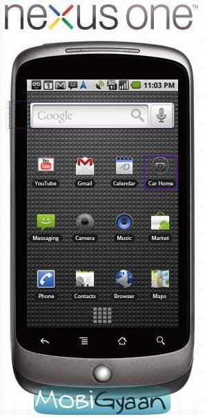 google-nexus-one-gphone-1