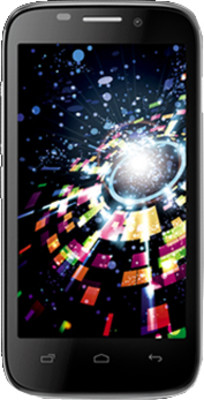 Lava XOLO A700: 4.5-inch Android ICS smartphone now available for Rs.9999 on Flipkart