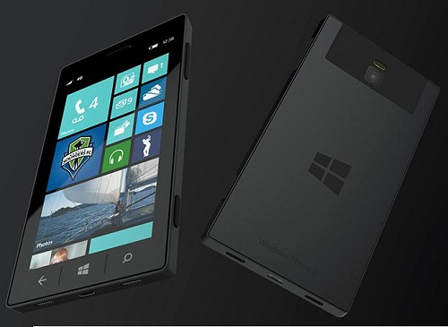 Microsoft-Surface-Phone-Render