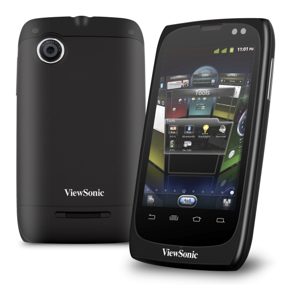 Viewsonic-ViewPhone-3