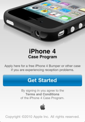 iphone4-case-1