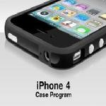iphone4-case