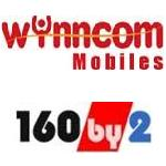 wynncom-mobile-160by2