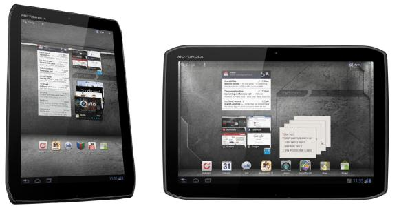 droid-xyboard-tablets 580