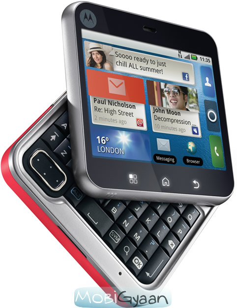 motorola-flipout-android