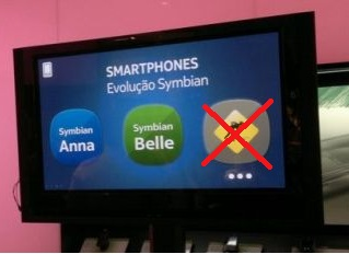 Nokia-Belle-End