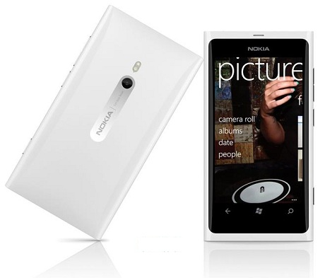 Nokia-Lumia-800-White-India