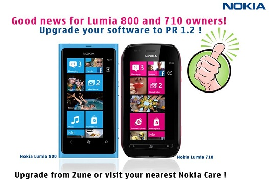 The zune software can't recognize my lumia 520 what should ...