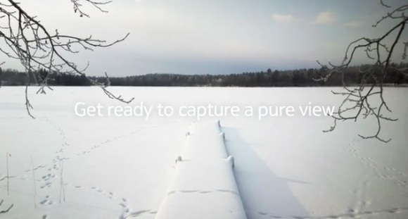 Nokia-Pure-View-Teaser