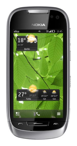 Nokia-Weather-Widget-Belle
