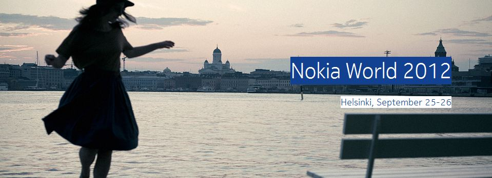Nokia-World-2012