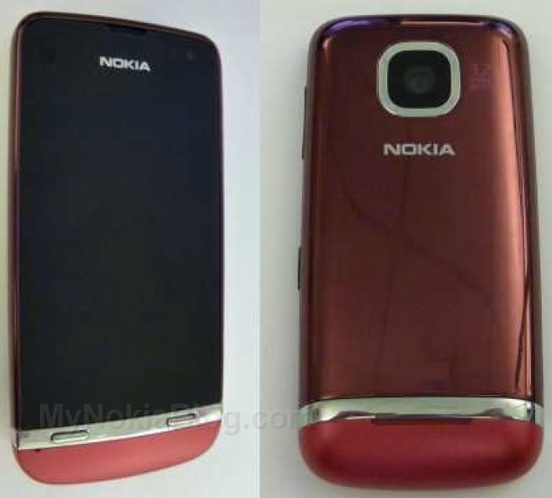 Nokia-311-New-Leak