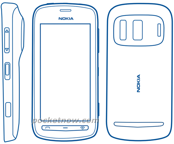 Nokia-803-blueprint