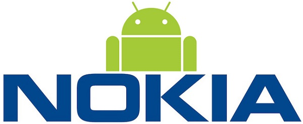 Nokia S Job Listing For Linux Engineer Sparks Off Rumours