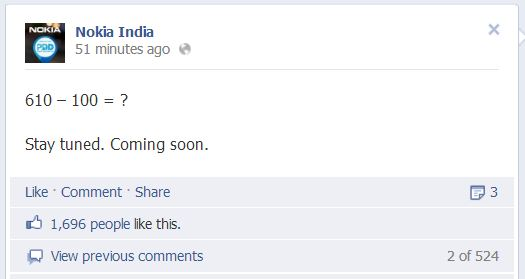 Nokia-Lumia-510-India-Tease