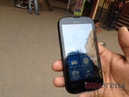 Nokia-Lumia-510-Leak