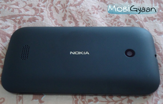 Nokia-Lumia-510-Back