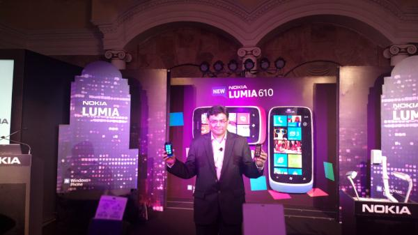 Nokia-Lumia-610-Launch