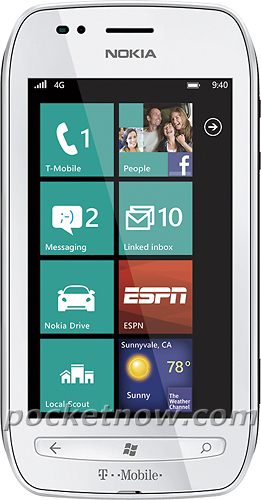 Nokia-Lumia-710-T-Mobile-USA