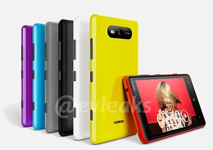 Nokia-Lumia-820-Leak