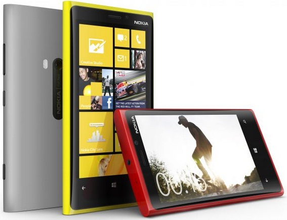 Nokia-Lumia-920-India-launch-price