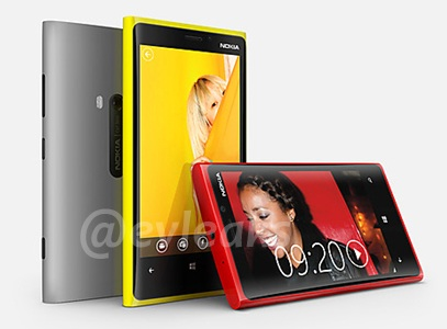 Nokia-Lumia-920-Leak