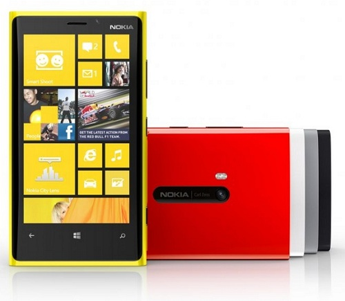 Nokia-Lumia-920-Official