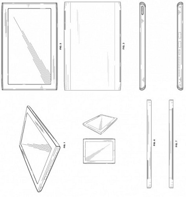 Nokia-Tablet-Patent-1