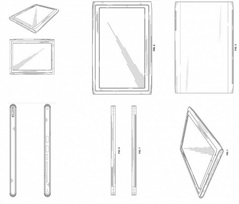 Nokia-Tablet-Patent-2