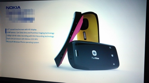 Nokia WP pureview leak1%202