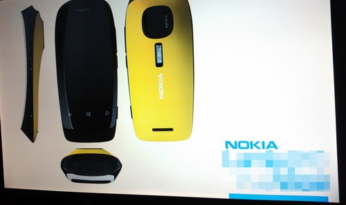 Nokia-WP-pureview-leak1