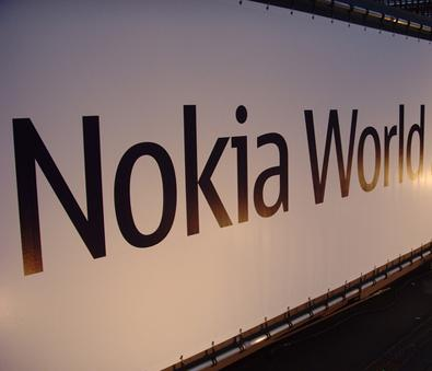 Nokia-World