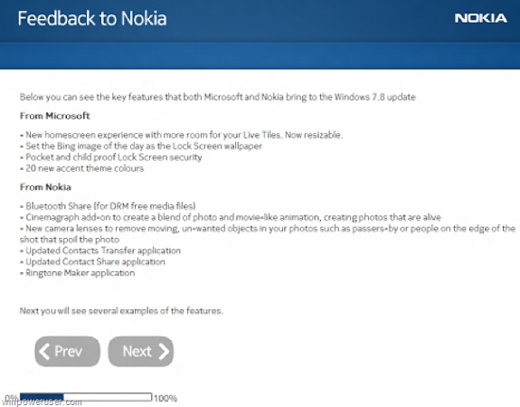 Nokia-Wp-7.8-Features-Survey
