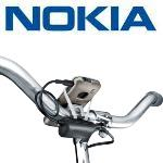 Nokia_Bicycle_Charger_Kit-s