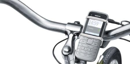 Nokia_Bicycle_Charger_Kit03