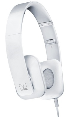 Nokia_Purity_HD_Stereo_Headset_by_Monster_1