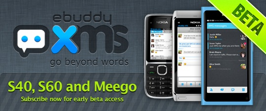 XMS-BlogHeader-S40-S60-Meego-Beta