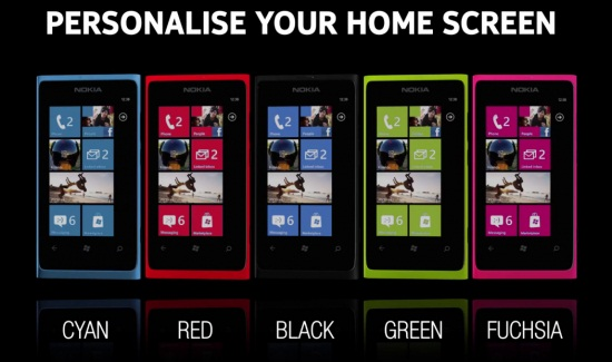 lumia-800-new-colours
