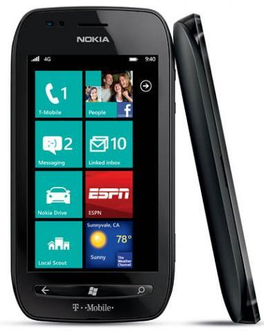 lumia710-tmobile