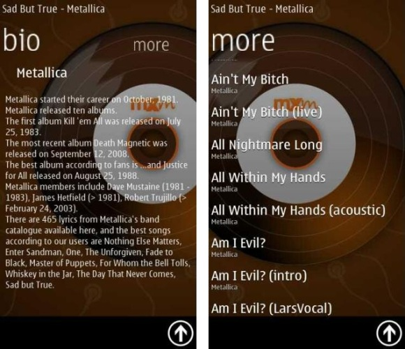 lyrics-app-symbian1_3